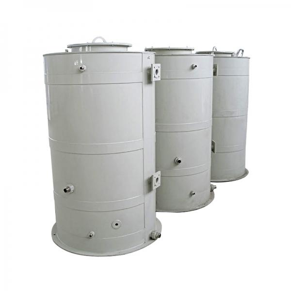 800x800-capacity4F25C8D37-8DF9-B873-D04C-80611659374A.jpg